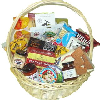 Chocolate Gift Baskets - Send a Basket - p-429-p1010016[1]-copy